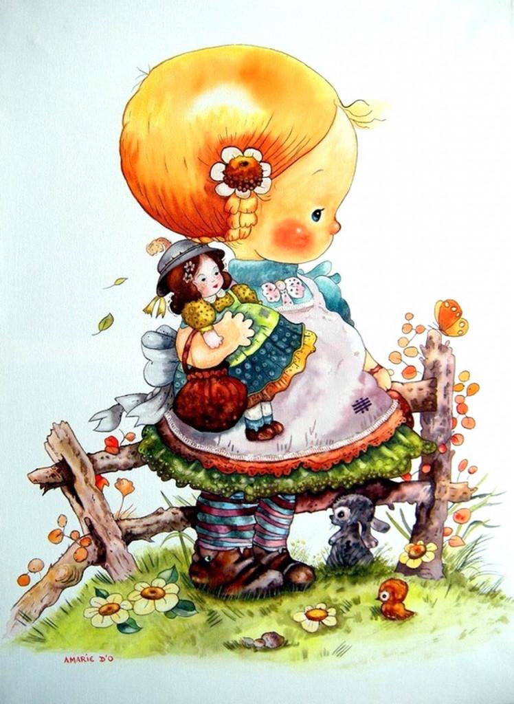 ❥ Qui veut jouer à la poupée ? dans Poupées jouer-a-la-poupee--748x1024