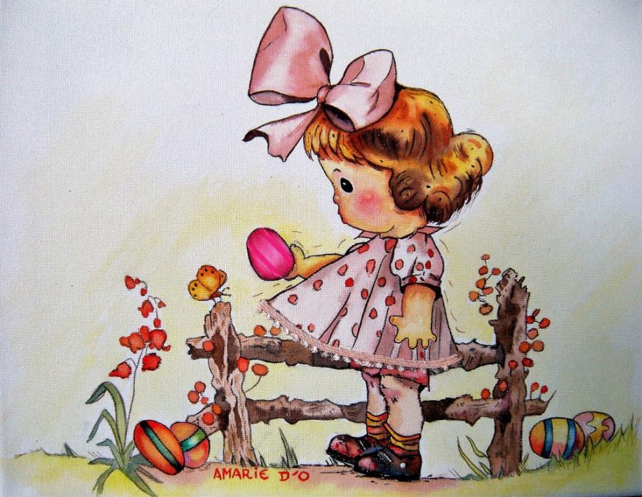 Joyeuses Pâques dans Poupées joyeuses-paques30x24-900x697