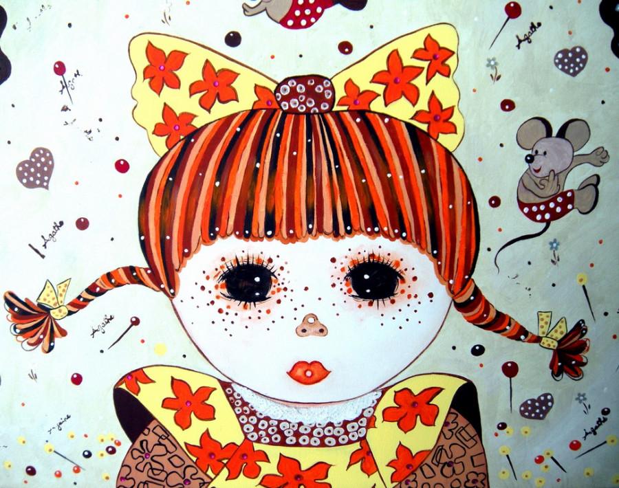 Mam'zelle Agathe dans Poupées mzelle-aggthe-900x710