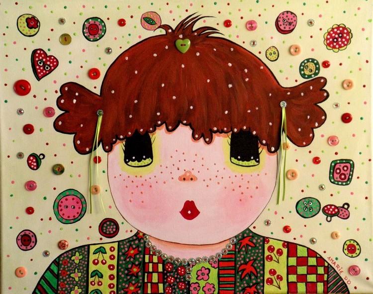 ❥La Môme aux Boutons dans poupée la-mome-aux-boutons-